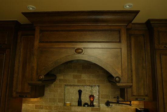 ZAXX Discount Kitchen Cabinets