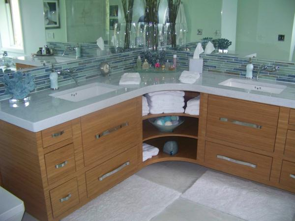 Bamboo Craigslist 003 1 Zaxx Discount Kitchen Cabinets In Wisconsin Minnesota