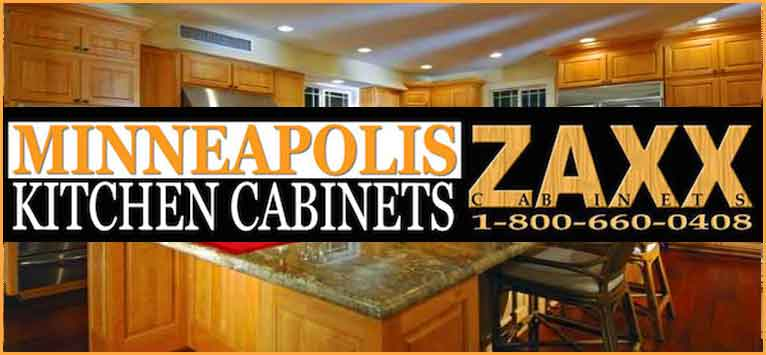 Kitchen Remodeling Ideas For Cabinets In Wisconsin Minnesota