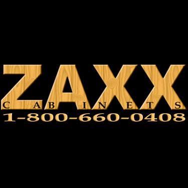 zaxxstandard