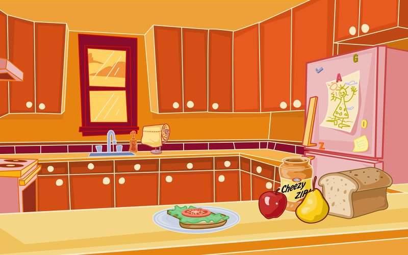 Minneapolis Kitchen Cabinets Remodeling Projects Pay Off Zaxx Discount Kitchen Cabinets In Wisconsin Minnesota