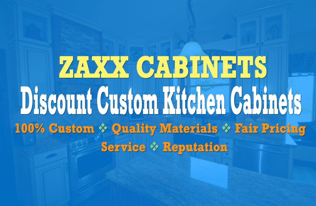 Minneapolis kitchen cabinets archives zaxx discount for Kitchen cabinets 0 financing
