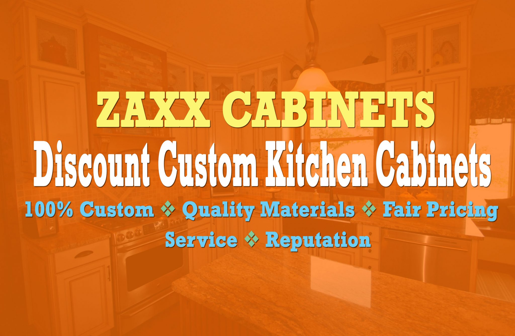 Terrific Kitchen Cabinet Selection In Minnesota And Wisconsin Zaxx Download Free Architecture Designs Embacsunscenecom